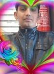AdnanMubarak , 33  , Bologna