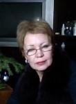 Natalya, 56  , Tyumen