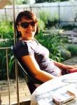 Marina, 51  , Troitsk (MO)