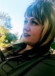 Talya, 34  , Perevalsk