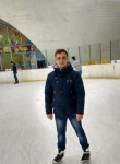 Andrey, 24  , Bender