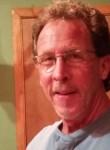 kelvin  Gerrit, 60  , Johannesburg