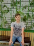 Andrey, 29, Bayevo