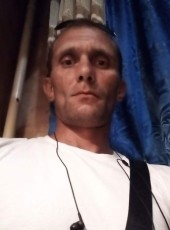 maksim , 40, Russia, Kaliningrad