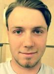 Timothy, 24  , Apex