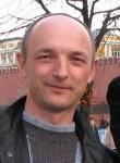 Nik, 55  , Semikarakorsk