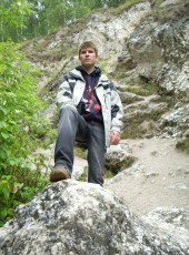 Anton, 36, Ukraine, Kharkiv
