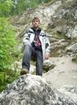 Anton, 36, Kharkiv
