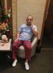 Тамер, 40, Dolgoprudnyy