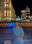 Evgeniy, 43  , Moscow