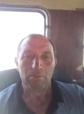 Knyaz, 58, Georgia, Marneuli