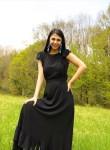 Aida, 29  , Cluj-Napoca