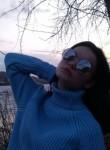 Mashenka, 18  , Berezniki