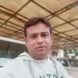 Nishith , 37  , Sanand
