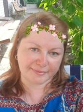 Inna, 51, Russia, Saint Petersburg