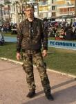 Cumhur , 54  , Izmir