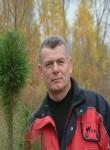 Mikhail Sergeevich, 49  , Troitsk (Chelyabinsk)