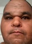 Michael, 43  , Ponca City