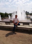 Ivan, 29  , Bucha