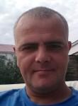 Stepan, 36  , Tarko-Sale