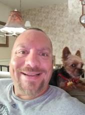 John, 41, United States of America, Olathe