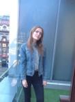 Masha, 22  , Kiev