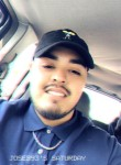 jose, 25  , Enterprise (State of Nevada)