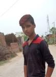 Sharik, 19  , Khajuraho