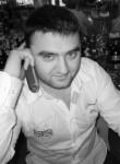 Виталий, 34 года, Рівне