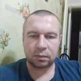 Misha, 36  , Mahilyow
