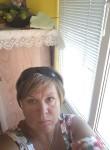 lyudmila moisee, 59  , Penza