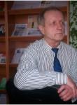 Grisha, 70  , Gomel