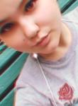 Valeriya, 19  , Volgograd