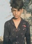 Rahulrawat, 19  , Hyderabad