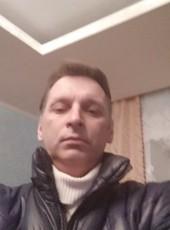 Evgeniy , 44, Russia, Vladimir