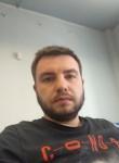 Amir, 31, Kazan