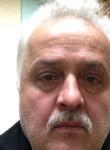 Mustafa, 60  , Herborn