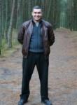 Roman, 37  , Tobolsk