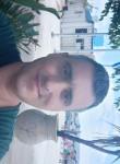 Aleksandr, 41  , Jerusalem