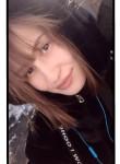 Inna, 23  , Shymkent