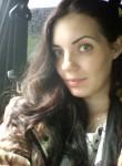 Alena, 29  , Yekaterinburg
