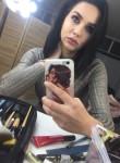 Anna, 31  , Donetsk