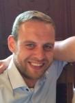 Maciek, 33  , Olsztyn