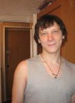 Sasha, 35, Nizhniy Novgorod