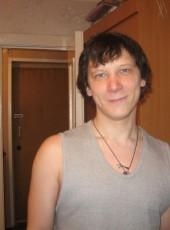Sasha, 36, Russia, Nizhniy Novgorod