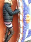Людмила, 43 года, Київ