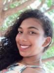 Larissa , 19  , Balsas
