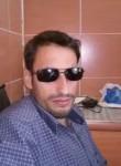 Ismail, 31  , Turki