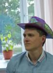 Vyacheslav, 31, Smolensk