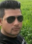 Kuldeep, 25  , Parichhatgarh